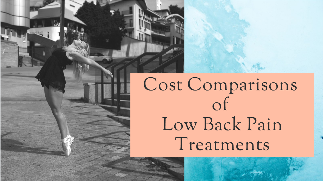 cost-LBP